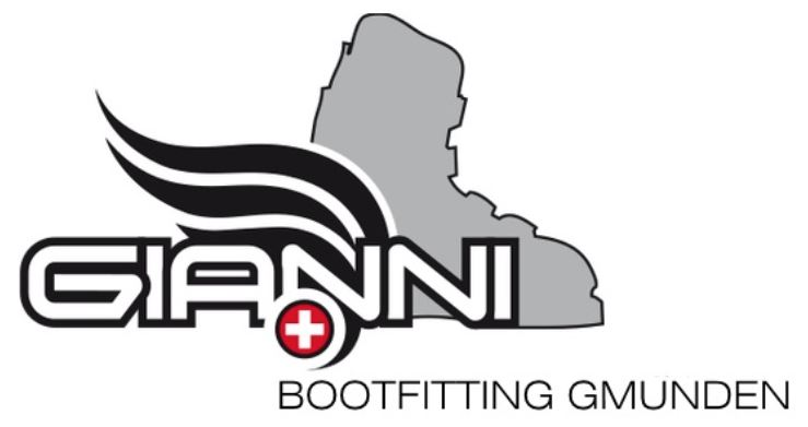 Gianni Bootfitting und More