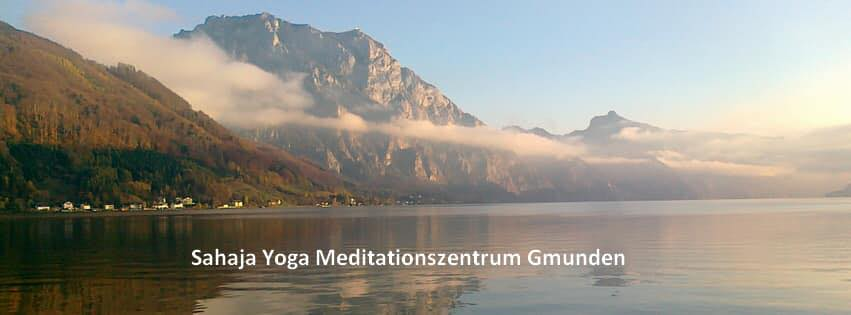 Meditationszentrum Gmunden