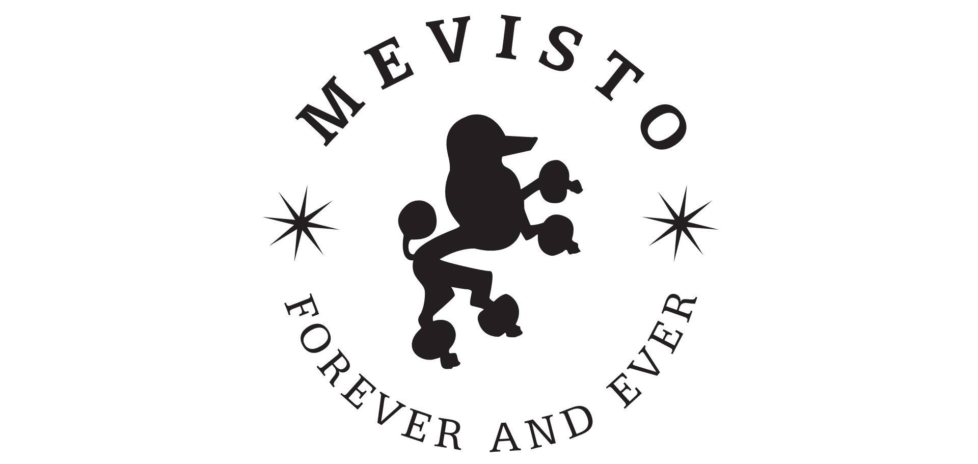 Mevisto - Forever and Ever